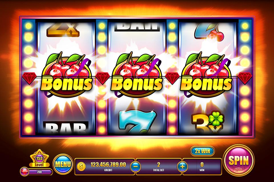 About online pokies win real money application